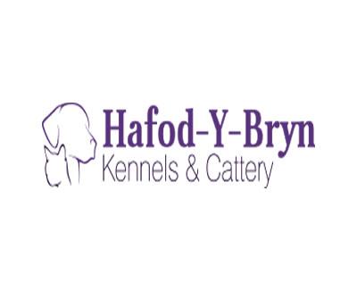 Hafod-Y-Bryn